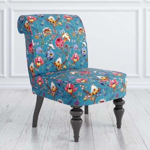 M16-B-0365 Кресло Лира коллекция L'Atelier Du Meuble