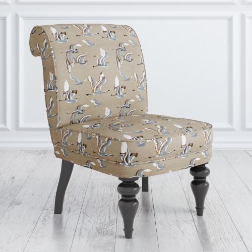 M16-B-0390 Кресло Лира коллекция L'Atelier Du Meuble