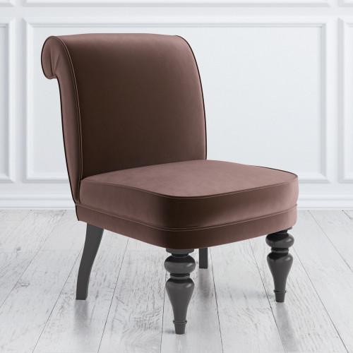M16-B-B05 Кресло Лира