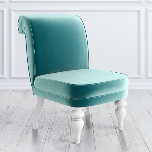 M16-W-B08 Кресло Лира коллекция L'Atelier Du Meuble