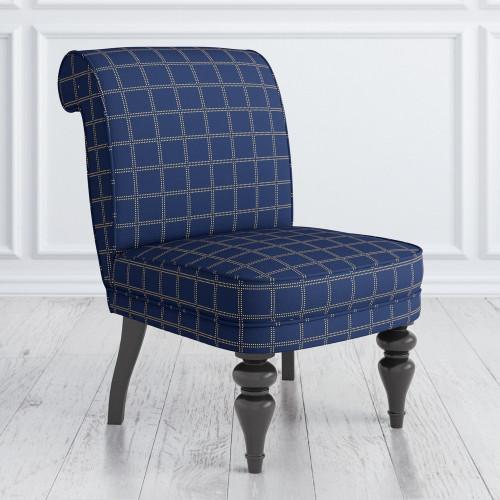 M16-B-0363 Кресло Лира коллекция L'Atelier Du Meuble