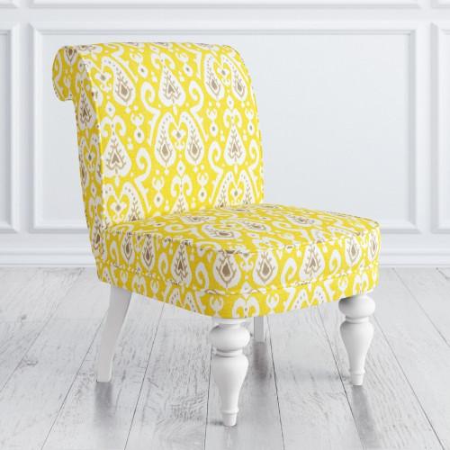 M16-W-0407 Кресло Лира коллекция L'Atelier Du Meuble