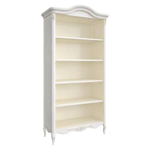 R137-K02-A Книжный шкаф