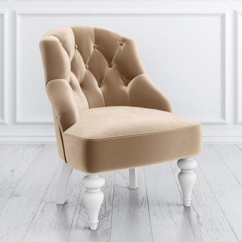 M08-W-B06 Кресло Шоффез коллекция L'Atelier Du Meuble