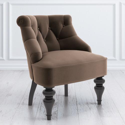 M13-B-E18 Кресло Крапо