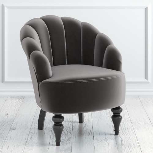 M15-B-B12 Кресло Шелли коллекция L'Atelier Du Meuble