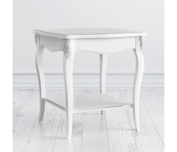 S113-K00-S Столик квадратный