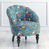 M15-B-0365 Кресло Шелли коллекция L'Atelier Du Meuble