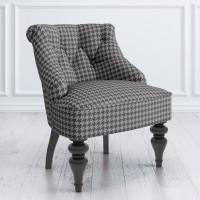 M13-B-0589 Кресло Крапо коллекция L'Atelier Du Meuble