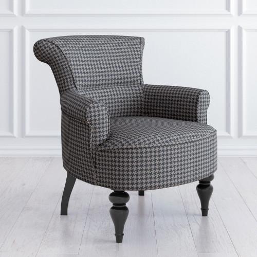 M11-B-0589 Кресло Перфетто коллекция L'Atelier Du Meuble