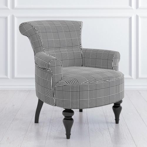 M11-B-0590 Кресло Перфетто коллекция L'Atelier Du Meuble