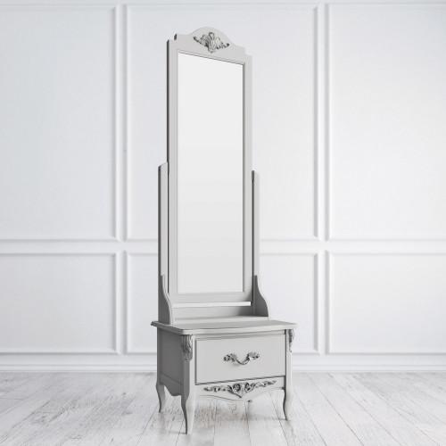 APs143-K04-S Напольное зеркало