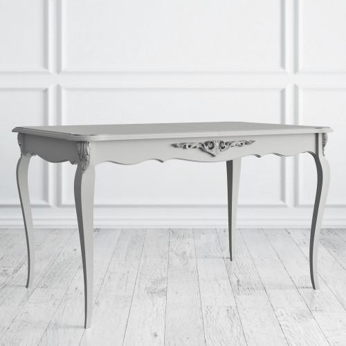 APs105-K04-S Стол обеденный раскладной, коллекция Atelier Home