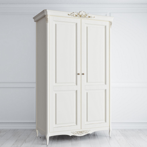 APg622-K02-G Шкаф 2 двери