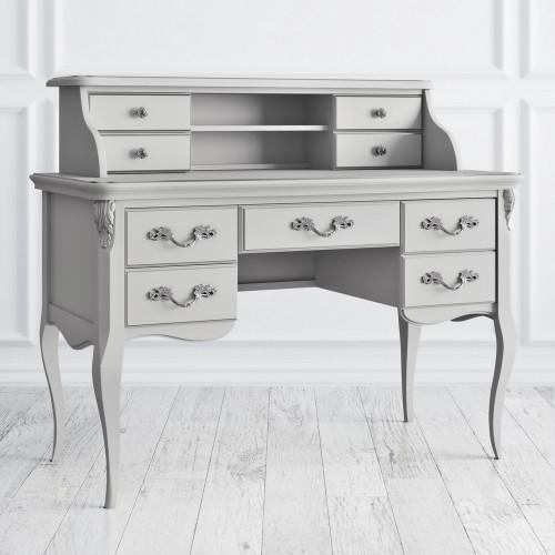 APs110-K04-S Навершие кабинетного стола, коллекция Atelier Home