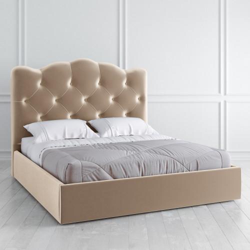 K70-B01 Кровать с подъемным механизмом