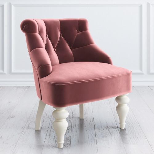 M13-K02-B20 Кресло Крапо коллекция L'Atelier Du Meuble