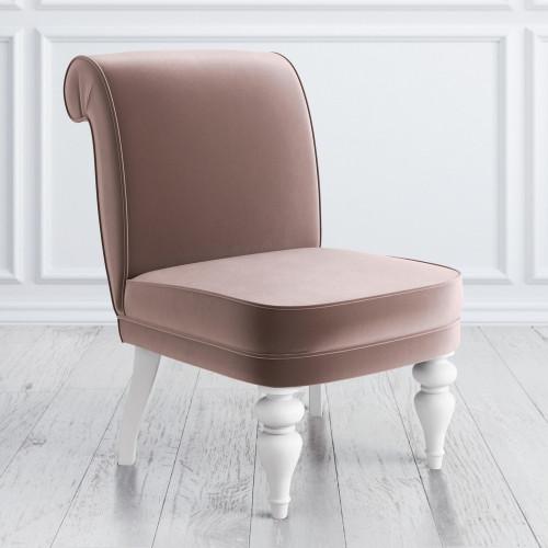M16-W-B16 Кресло Лира коллекция L'Atelier Du Meuble
