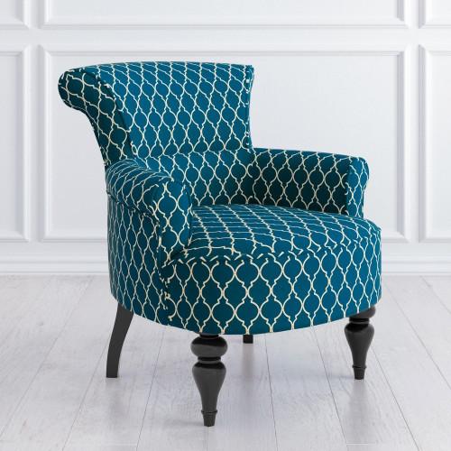 M11-B-0377 Кресло Перфетто коллекция L'Atelier Du Meuble