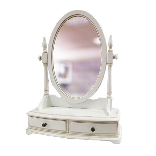 H809 (M01)Зеркало