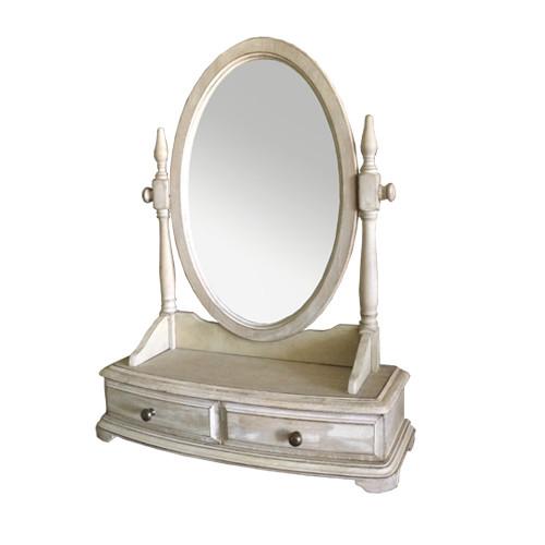 H809 (SH)Зеркалоколлекция Marsel & Chateau