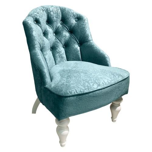 M08-W-G12 Кресло Шоффез коллекция L'Atelier Du Meuble
