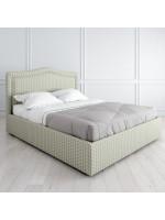 K01-0375 Кровать с подъемным механизмом
