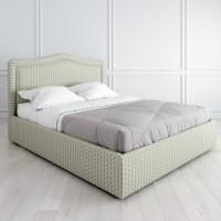 K01-007 Кровать с подъемным механизмом