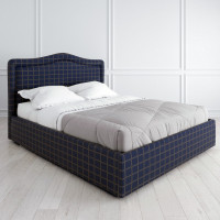 Vary Bed