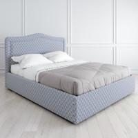 K01-001 Кровать с подъемным механизмом