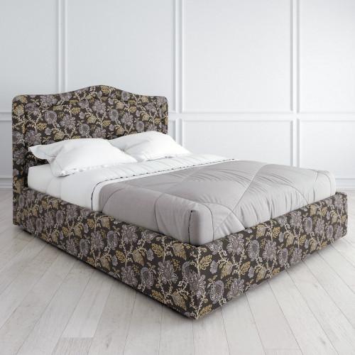 K01-0376 Кровать с подъемным механизмом