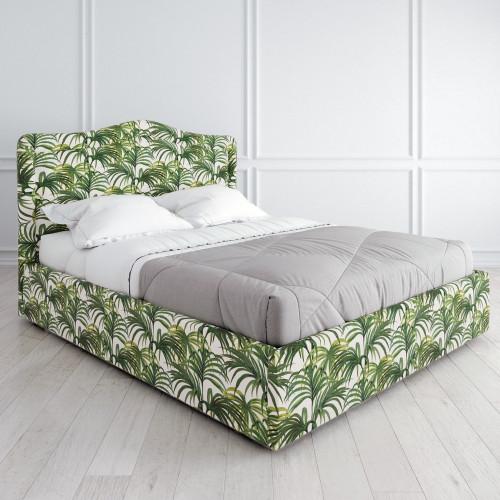 K01-0364 Кровать с подъемным механизмом