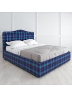 K01-0412 Кровать с подъемным механизмом