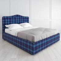 K01-T3 Кровать с подъемным механизмом