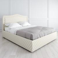 K01-067 Кровать с подъемным механизмом