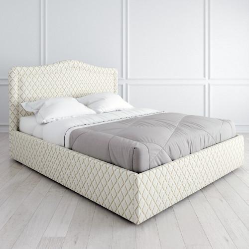K01-0388 Кровать с подъемным механизмом