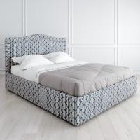 K01-053 Кровать с подъемным механизмом