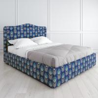 K01-040 Кровать с подъемным механизмом