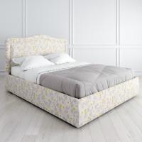 K01-035 Кровать с подъемным механизмом