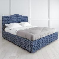 K01-027 Кровать с подъемным механизмом