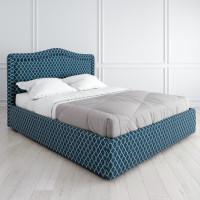 K01-016 Кровать с подъемным механизмом