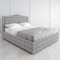 K01-012 Кровать с подъемным механизмом