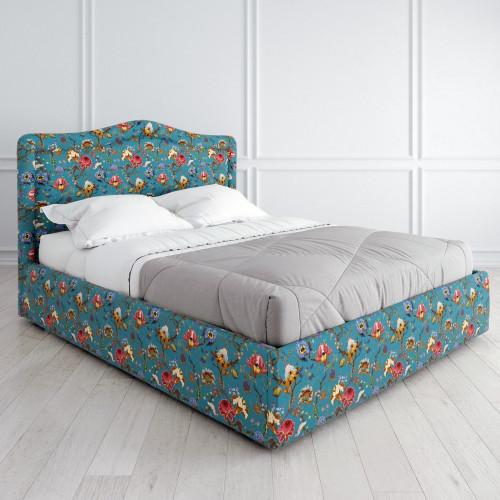 K01-0365 Кровать с подъемным механизмом