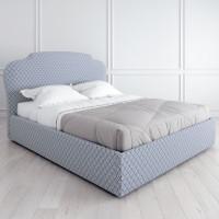 K03-001 Кровать с подъемным механизмом