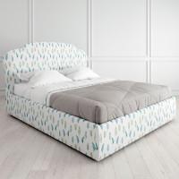 K01-003 Кровать с подъемным механизмом
