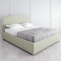 K03-007 Кровать с подъемным механизмом