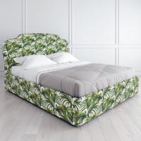 K03-008 Кровать с подъемным механизмом