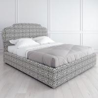 K03-012 Кровать с подъемным механизмом