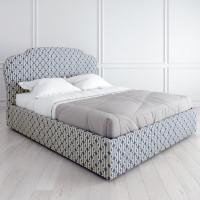 K03-053 Кровать с подъемным механизмом