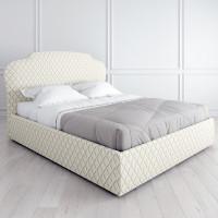 K03-067 Кровать с подъемным механизмом